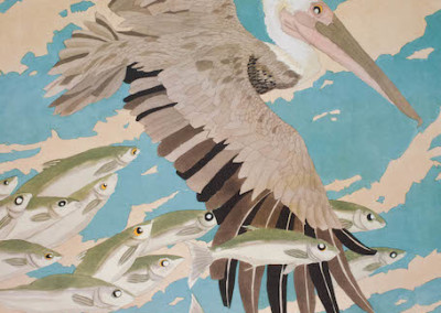 Pelican-in-Flight-24x35-200-1-400x284